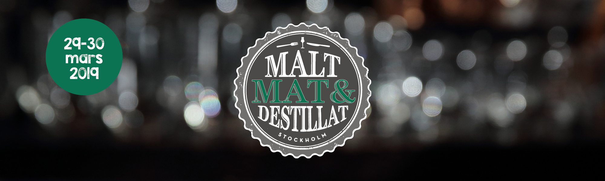 Malt Mat & Destillat jul